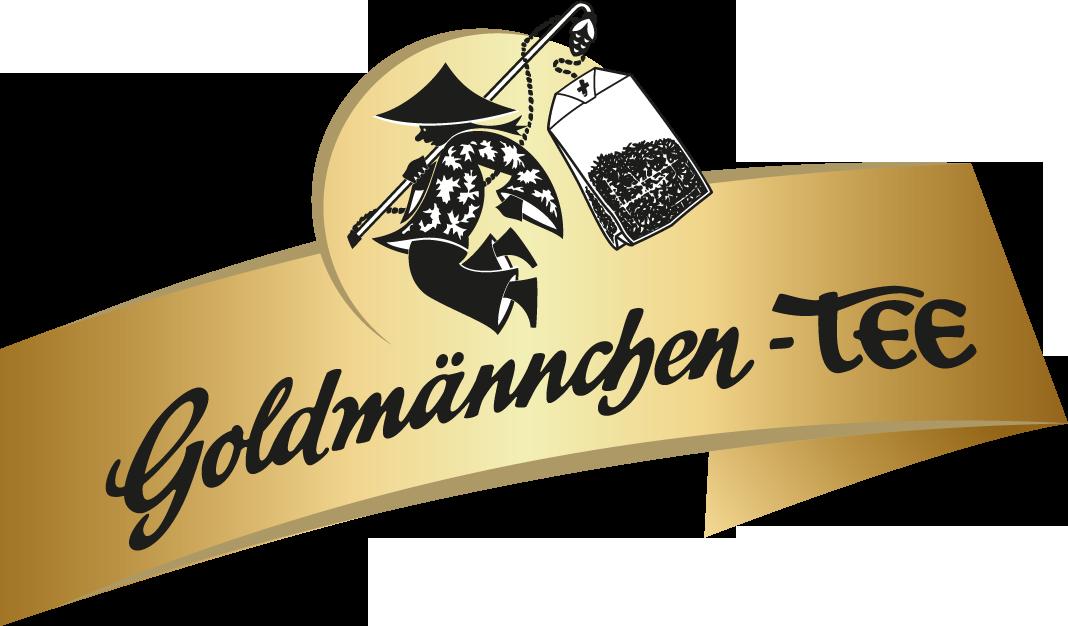 Lieblings Goldmännchen-TEE - Verkauf im Handel &LV_02